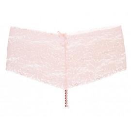 Culotte Ipnosi Limited Edition della Bracli, Colore Rosa e Blu a