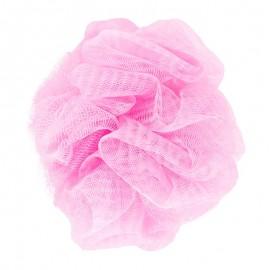 Spugna da Bagno Vibrante Big Teaze Toys Rosa copertina