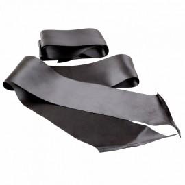 Fasce bondage silky sash S&M