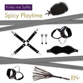 Borsa Rianne S Kinky Me Softly  2 colori