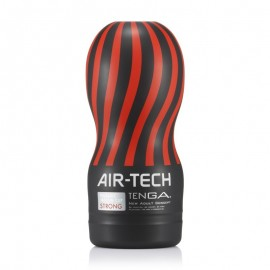 Air-Tech Tenga 4 niveauer...