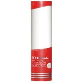 Lubrificante Hole Lotion Real di Tenga