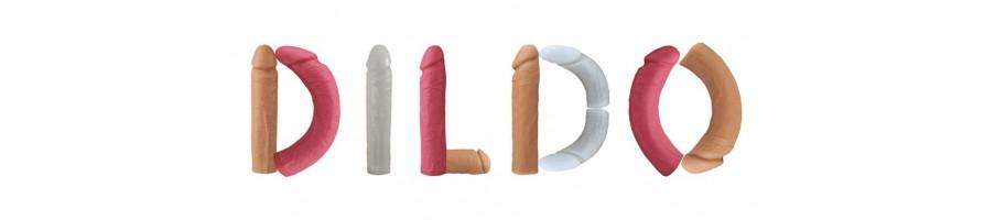 Dildo: il gioco erotico tradizionale che va sempre di moda